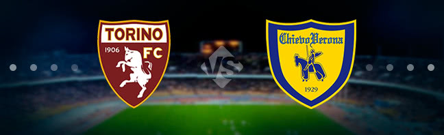 Torino vs Chievo Prediction 19 November 2017