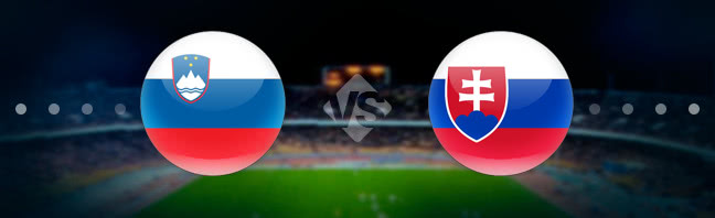 Slovenia vs Slovakia Prediction 8 October 2016