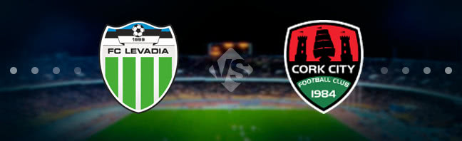 Levadia vs Cork City Prediction 29 June 2017