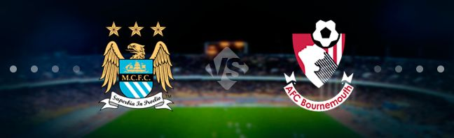Manchester City vs Bournemouth Prediction 15 July 2020