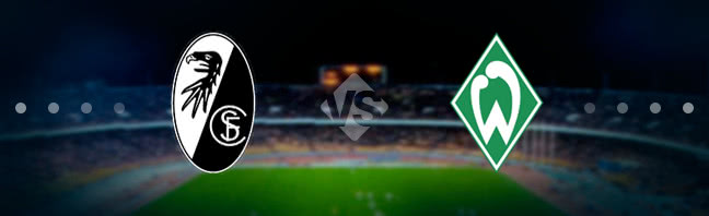 Freiburg vs Werder Prediction 1 April 2017