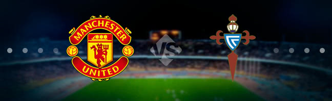 Manchester United vs Celta Prediction 11 May 2017