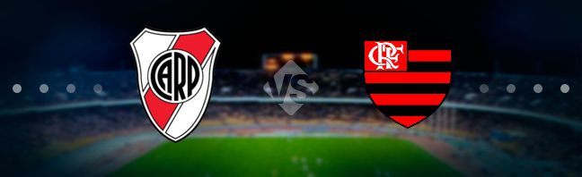 River Plate vs Flamengo Prediction 24 May 2018