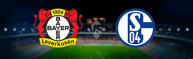Bayer 04 Leverkusen vs FC Schalke 04 Prediction 11 May 2019