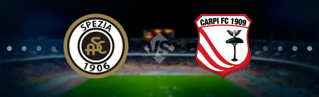 Spezia vs Carpi Prediction 9 October 2016