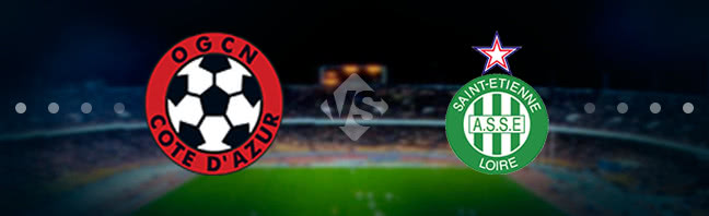 Nice vs Saint-Etienne Prediction 21 January 2018