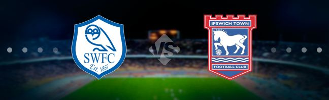 Sheffield Wednesday vs Ipswich Town Prediction 6 Match 2018