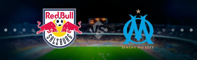 Salzburg vs Olympique Marseille Prediction 3 May 2018