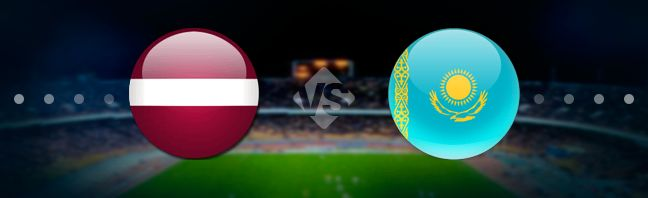 Latvia vs Kazakhstan Prediction 13 October 2018