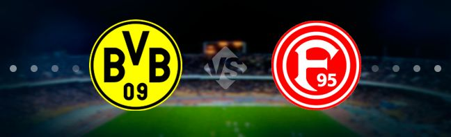 Borussia Dortmund vs Fortuna Düsseldorf Prediction 11 May 2019