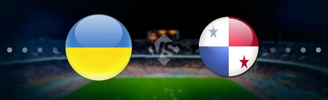 Ukraine U20 vs Panama U20 Prediction 3 June 2019
