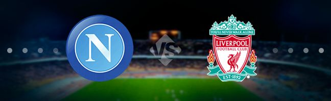 Napoli vs Liverpool Prediction 17 September 2019