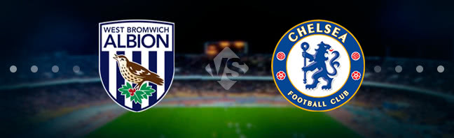 West Bromwich vs Chelsea Prediction 12 May 2017