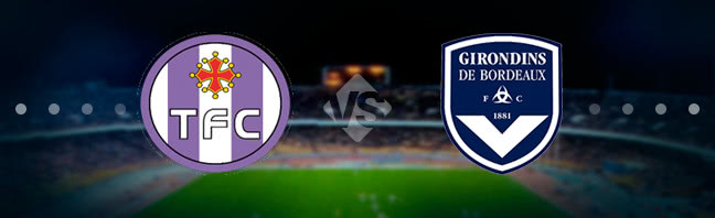 Toulouse vs Bordeaux Prediction 15 September 2017
