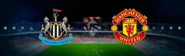 Newcastle United vs Manchester United Prediction 11 February 2018
