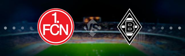 1. FC Nürnberg vs Borussia Mönchengladbach Prediction 11 May 2019