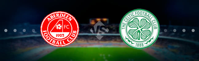 Aberdeen vs Celtic Prediction 12 May 2017