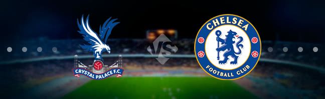 Crystal Palace vs Chelsea Prediction 14 October 2017