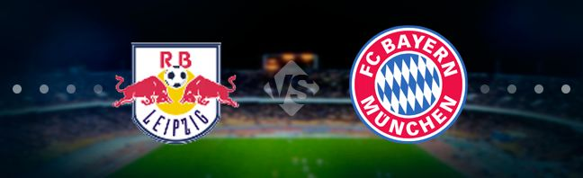 RB Leipzig vs FC Bayern Prediction 11 May 2019