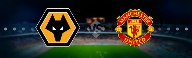 Wolverhampton vs Manchester United Prediction 4 January 2020