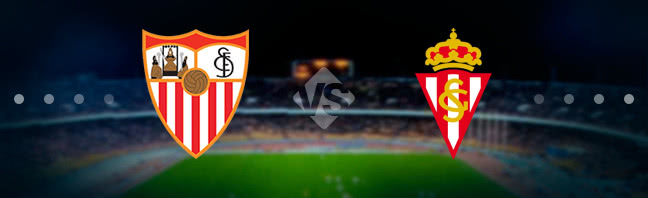 Sevilla vs Sporting Prediction 4 April 2017