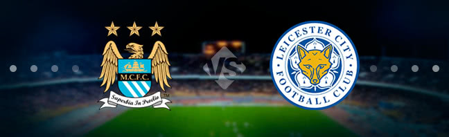 Manchester City vs Leicester City Prediction 13 May 2017