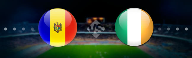 Moldova vs Ireland Prediction 9 October 2016