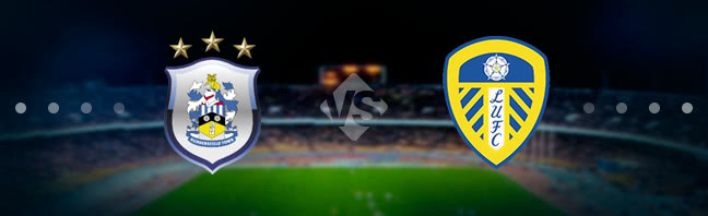 Huddersfield Town vs Leeds United Prediction 5 February 2017