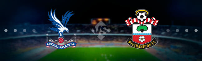 Crystal Palace vs Southampton Prediction 16 September 2017