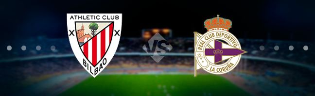 Athletic vs Deportivo Prediction 14 April 2018