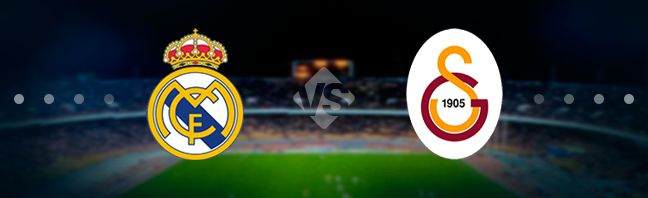 Real Madrid vs Galatasaray Prediction 6 November 2019