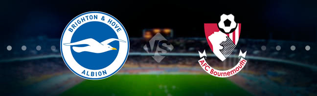 Brighton and Hove Albion vs Bournemouth Prediction 1 January 2018
