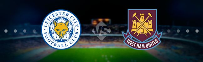 Leicester City vs West Ham United Prediction 5 May 2018