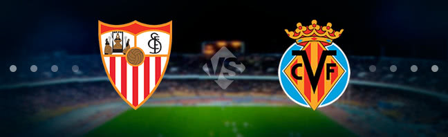 Sevilla vs Villarreal Prediction 5 February 2017