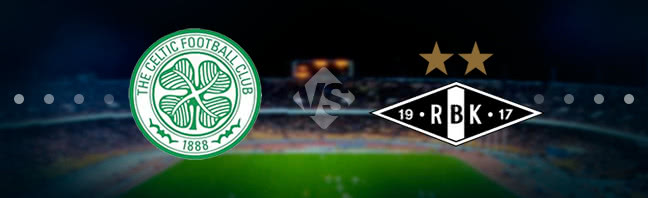 Celtic vs Rosenborg Prediction 26 July 2017