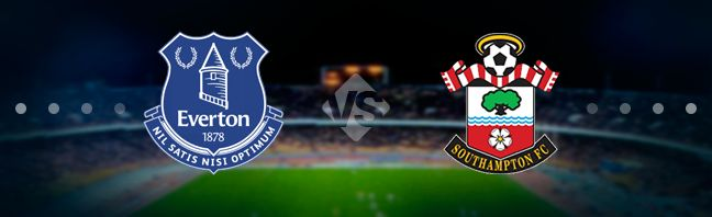 Everton vs Southampton Prediction 5 May 2018
