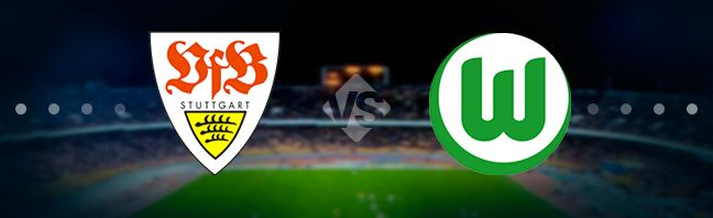 Stuttgart vs Wolfsburg Prediction 11 May 2019