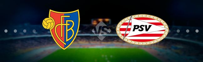 Basel vs PSV Prediction 30 July 2019