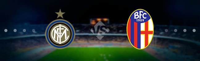 Inter vs Bologna Prediction 17 January 2017