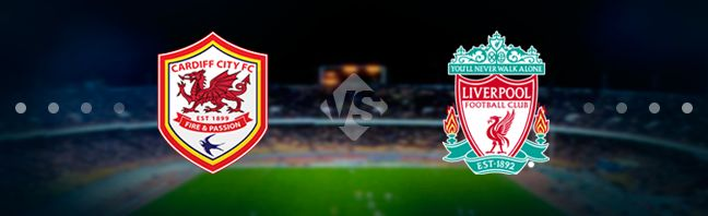 Cardiff City vs Liverpool Prediction 21 April 2019