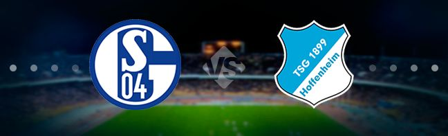 Schalke vs Hoffenheim Prediction 7 March 2020