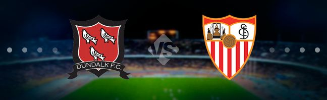 Dudelange vs Sevilla Prediction 7 November 2019