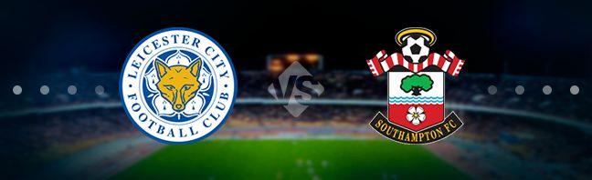 Leicester City vs Southampton Prediction 11 January 2020