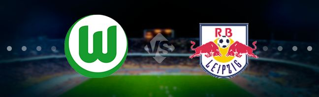 Wolfsburg vs RB Leipzig Prediction 7 March 2020