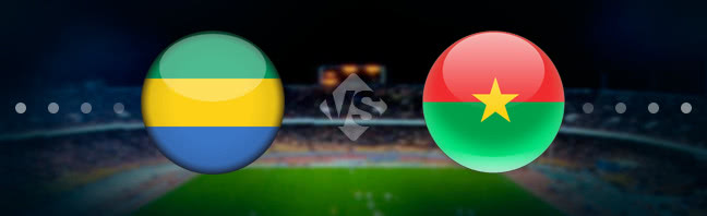 Gabon vs Burkina-Faso Prediction 18 January 2017