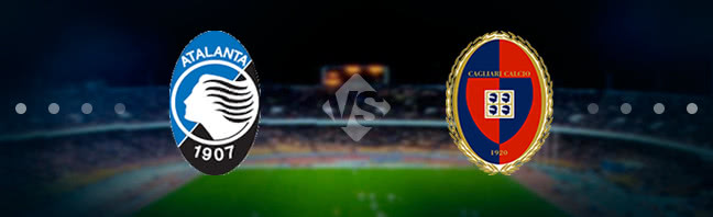 Atalanta vs Cagliari Prediction 5 February 2017