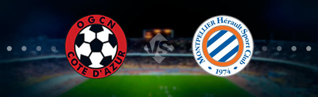 Nice vs Montpellier Prediction 24 February 2017