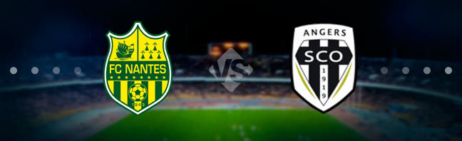 Nantes vs Angers Prediction 2 April 2017