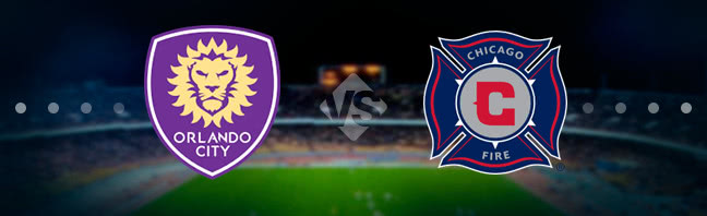 Orlando City vs Chicago Prediction 5 June 2017