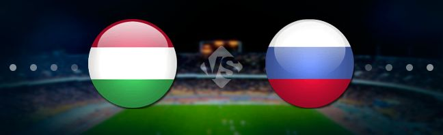 Hungary vs Russia Prediction 6 September 2020